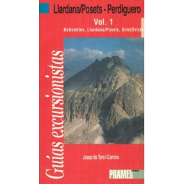 Llardana/Posets-Perdiguero. Vol. 1