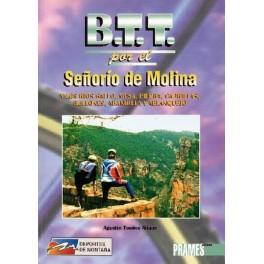 B.T.T. por el Señorío de Molina