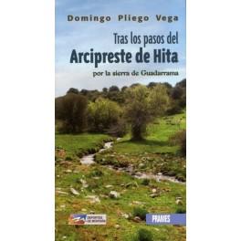 Tras los pasos del Arcipreste de Hita por la sierra de Guadarrama