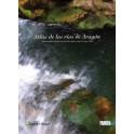 Atlas de los ríos de Aragón