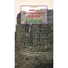 Ermita de Nuestra Señora de Sescún