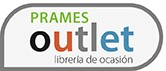 Prames Outlet