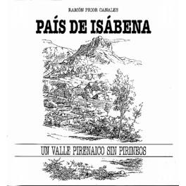 País de Isábena