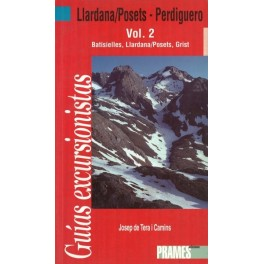 Llardana/Posets-Perdiguero. Vol. 2
