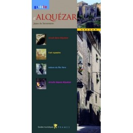 Guide D'Alquezar (francés)